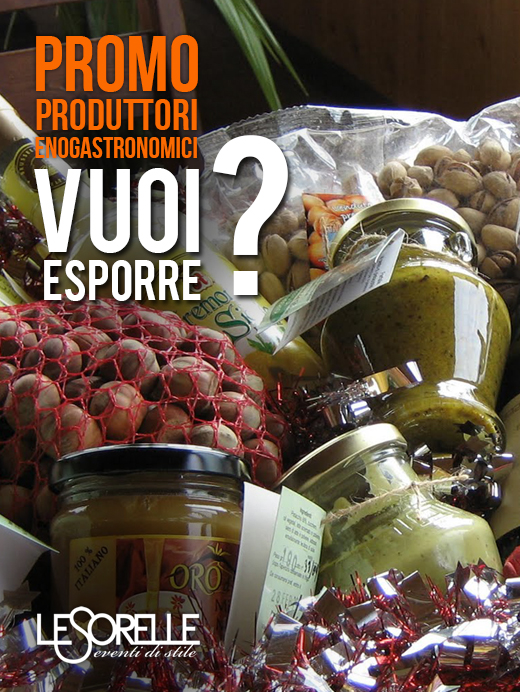 promo_alimentari1