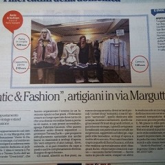 "Antic&Fashion • <a style=""font-size:0.8em;"" href=""http://www.flickr.com/photos/79134792@N06/16076811513/"" target=""_blank"">View on Flickr</a>"