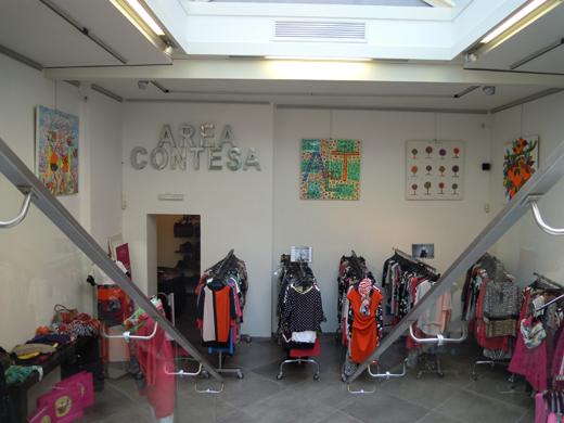 Area-Contesa-2