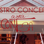 (Italiano) AREA CONTESA – Concept Art Store