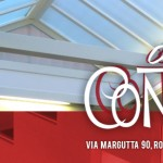 AREA CONTESA – TEMPORARY SHOP VIA MARGUTTA
