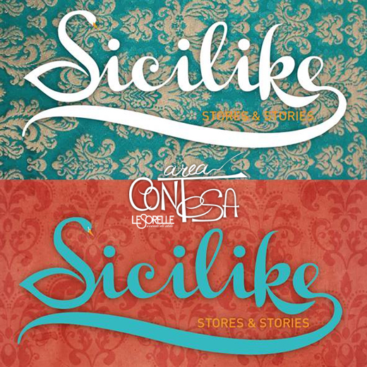 SICILIKE – AREA CONTESA – 15-23 DICEMBRE