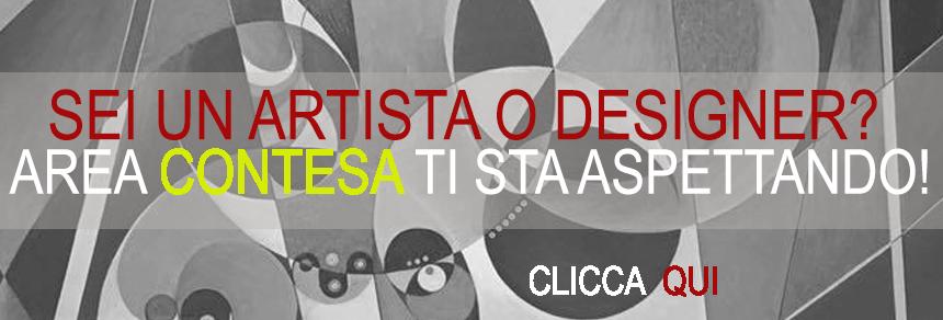 (Italiano) Sei un artista o un designer?