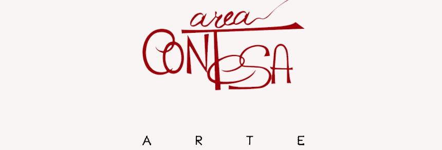 MOSTRA ARTE E NATURA – JULY – AREA CONTESA
