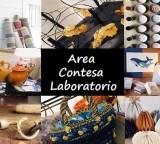 Area Contesa Laboratorio